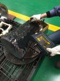 Engranaje de transmisión del piñón del caso de transferencia para el motor de la bomba de petróleo