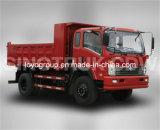 Caminhão de descarga pequeno de Sinotruk Cdw 4X2, caminhão leve