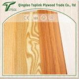 Modificar todas las clases para requisitos particulares de madera contrachapada hecha frente melamina