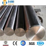 Fabricante del acero inoxidable de ASTM A693 17-7pH 631