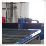 Máquina de estaca do plasma do CNC do duto da ATAC, aço inoxidável cortado cortador do plasma