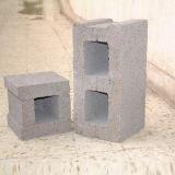 油圧圧力ジャマイカの機械を作る小さいセメントのブロック