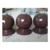 عمود حجارة [كتّينغ مشن] ([سف1800]) لأنّ عمود, عمود درابزين, عمود حجارة