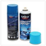 Pulverizador por atacado do petróleo de silicone do agente liberador de molde do silicone