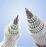 Изготовление фабрики как 3607 стандартных ACSR оголяет проводника