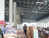 ventilateur d'extraction eau-air de cabine de peinture de ventilateur de refroidissement du ventilateur 2017ventilation