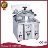 Высокого качества изготовления ISO Ce Mdxz-16 Fryer Турции китайского электрический