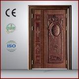 Porte intérieure de pièce du plus défunt modèle de prix bas avec la qualité assurée
