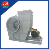4-79-7C de industriële ventilator van de uitlaatlucht voor kalenderverbrijzelaar