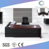Muebles de oficinas modificados para requisitos particulares vector elegante de la protuberancia