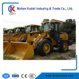 3000kgs caricatori a quattro ruote (300FN)