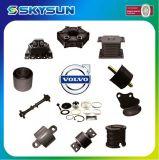 Автоматическая подвеска двигателя запасных частей для европейской/японской тележки (0002421213)