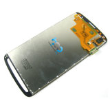 Samsung S4の実行中の接触表示のための最も売れ行きの良い携帯電話LCDスクリーン