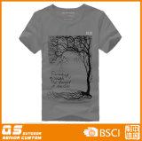 T-shirt Fonctionnant Des Sports Des Hommes
