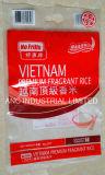10kg PA Bag per Rice