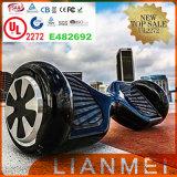 6.5inch 전기 Hoverboard 각자 균형 2 바퀴 500W UL2272