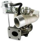 Turbocompresor K03 53039880081 53039880054 del vehículo comercial de Citroen