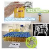 고품질 근육 이익을%s 주사 가능한 Trenabolic 100 Trenbolone 아세테이트