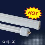 屋内照明T5 LED管1500mmの価格LEDの管ライトをつける高い内腔のオフィス