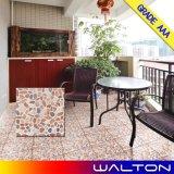 azulejo de suelo de cerámica de los 30X30cm para el cuarto de baño y la cocina (WT-F3003)