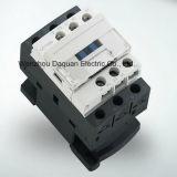 Contactor magnético caliente de la CA de China 3 poste LC1d de la venta