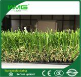 Prezzi non Xerox che modific il terrenoare erba artificiale