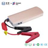 Batteria con l'alimentazione elettrica portatile della Banca di potere del dispositivo d'avviamento di salto dello Li-ione