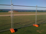 Australien Standard Temporary Fence Panel (Normhersteller)