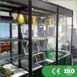 OEM para el panel solar 5W Poli con marco de plástico