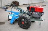 Entraîneur de marche de l'équipement d'agriculture 8-20HP