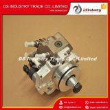 Cummins-echte Dieselmotor Qsb 3975701 Kraftstoffeinspritzung-Pumpe