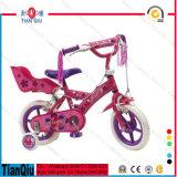 2016 جديد جدي يدحرج درّاجة/أطفال درّاجة/[بيسكلتا]/طفلة جانب [بسكل]