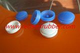 Dekking van de Fles van het silicone de Rubber