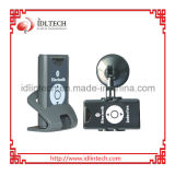 RFID sottile Tag/Compact Tag per Parking System