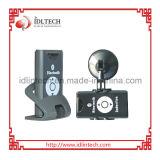 Thin Tag RFID / Etiqueta compacto