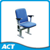 UV Tip Stable вверх по Folding Chair Seat для футбола, Basketball Stadium