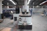 Usine à grande vitesse de mélangeur de PVC