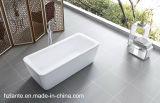 Rectángulo Bulit de acrílico - en la bañera (LT-3P)