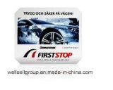 Подгонянное Logo Car Plastic Ice Scraper для Promotional Gift