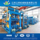 De volledig Automatische Hydraulische Lijn Qt10-15 van Productio van de Machine van het Blok