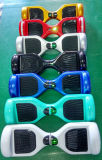 최신 전기 각자 균형 2 바퀴 편류 스케이트보드 지능적인 스쿠터