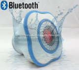 Fabbrica Price per Portable Waterproof Bluetooth Speaker