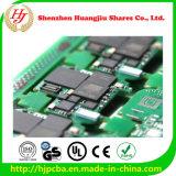 Zubehör Soem-elektronische Leiterplatte gedruckte Schaltkarte mit Qualität
