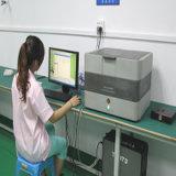 Infrarotfernsteuerungs-Fernsehapparat Fernsteuerungsuniversalfernsteuerungs