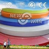 Bord de bande de bande de PVC (NBT-0016)