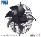300mm Ventilateur axial DC