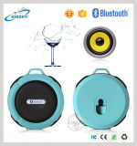 Regalo poco costoso per altoparlante impermeabile di Chritmas Bluetooth il mini