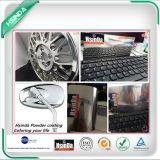 Fabrik-direkte Preis-haltbare elektrostatische Aluminium Druckguss-Puder-Beschichtung