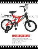 BMX scherza la bicicletta dalla bici dei bambini delle bici dei capretti della Malesia