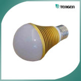 LEDの球根のフィラメント、フィラメントの球根